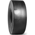 Bridgestone STMS (Smooth Tread MS)